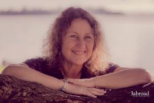 5 Linda Gillan photo by Dean Knowles