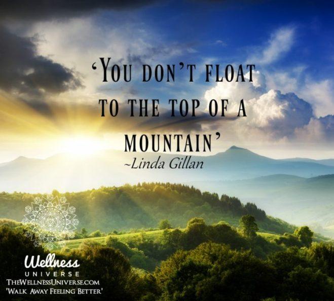 24 July 2017Float Mountain Linda Gillan WU_2443-750x675