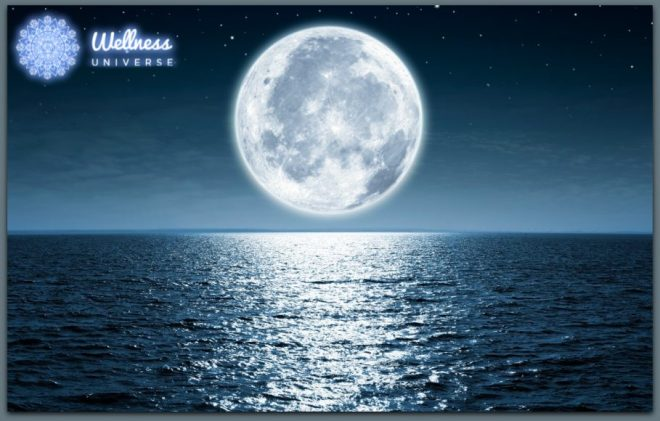 Blue Moon Heather Corinne-Lang WU post